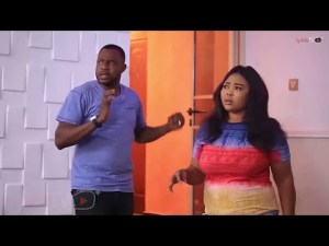 777 Part 3 – Latest Yoruba Movie 2020 Drama