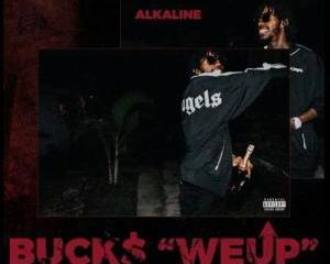 Alkaline – We Up