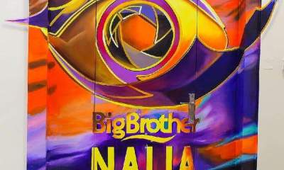 BBNaija Season 5: Meet The Housemates | All You Need To Know About Them