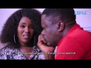 EYIMOFE Part 2 – Latest Yoruba Movie 2020