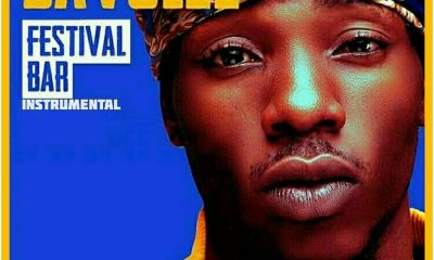 INSTRUMENTAL: YBNL Davolee – Festival Bar – Remake By SmartDAwesome