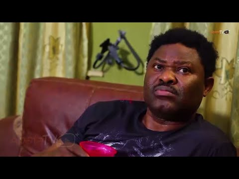 Mafikan Gbakan part 2 – Latest Yoruba Movie 2020 Drama