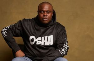 Music Tycoon, Bankuli Invited To Join The Recording Academy (The Grammys)