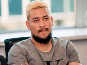South African Rapper, AKA Get Well From Coronavirus, Shares His Experience Online