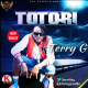 "Terry G – ""Totori"" (Audio + Video)"