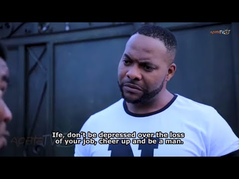 The Price (Ohun Oju Mi Ri) – Latest Yoruba Movie 2020 Drama