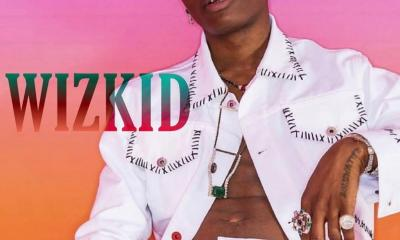 Wizkid At 30: Starboy Best 30 Songs Apart From 'Ojuelegba'