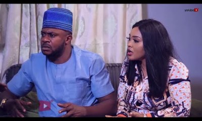 Dara Part 2 – Latest Yoruba Movie 2020 Drama