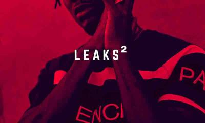 E.L – Leaks 2 [Full EP]