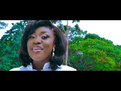 Emelia Brobbey – Fa Me Kor (Remix) Ft. Prince Bright (Audio + Video)