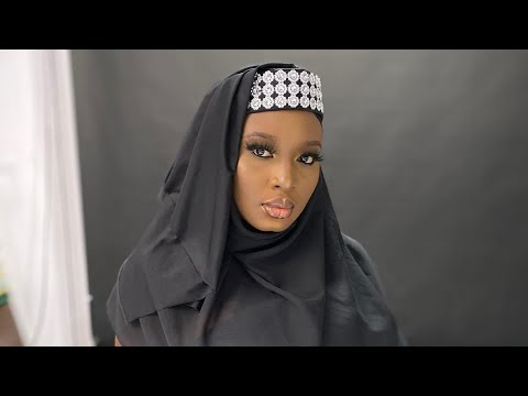 FARIDAH Latest Yoruba Movie 2020 Drama