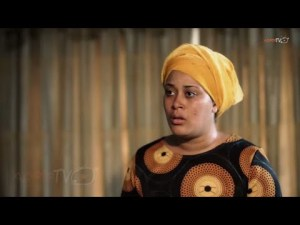 Funfun – Latest Yoruba Movie 2020 Drama