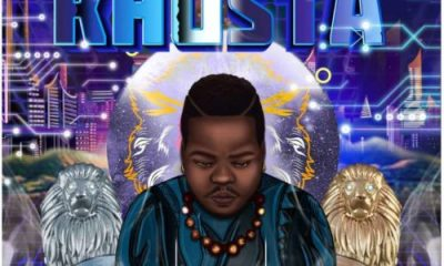 Heavy-K – Imithandazo ft. Zano