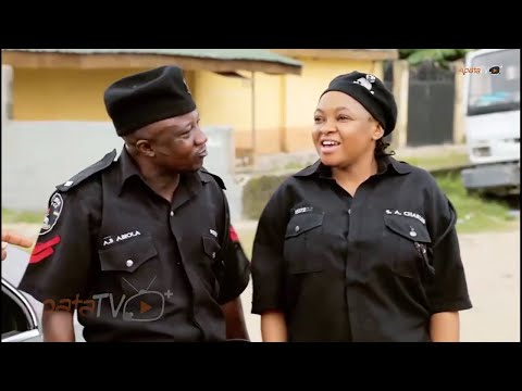 Legal Wife – Latest Yoruba Movie 2020 Drama