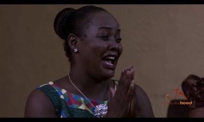 Ona Ara – Latest Yoruba Movie 2020 Drama