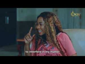 TRY Part 2 – Latest Yoruba Movie 2020 Drama