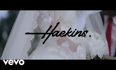 VIDEO: Haekins – Royal Highness