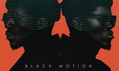Black Motion – I Wanna Be Ft. Kabza De Small, DJ Maphorisa, Brenden Praise