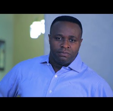 Ewure – 2020 Latest Yoruba Blockbuster Movie