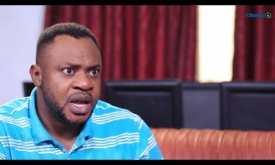 Folawunmi – Latest Yoruba Movie 2020 Drama