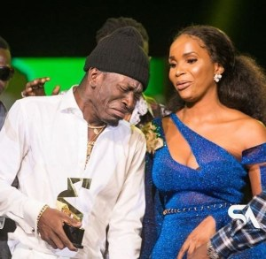 How Shatta Wale End Up Relationship With Michy | See Details