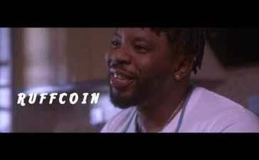 VIDEO: Ruffcoin - Me & You