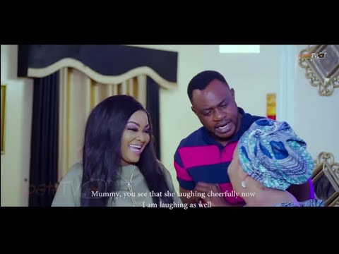 Ere Gele – Latest Yoruba Movie 2020 Drama