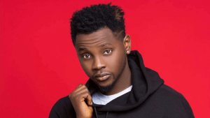 Kizz Daniel Biography, Music Career, Real Name, Top Songs, Awards, Relationships, and Net Worth