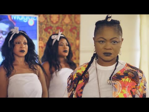 HAVAH – Latest Yoruba Movie 2020 Premium