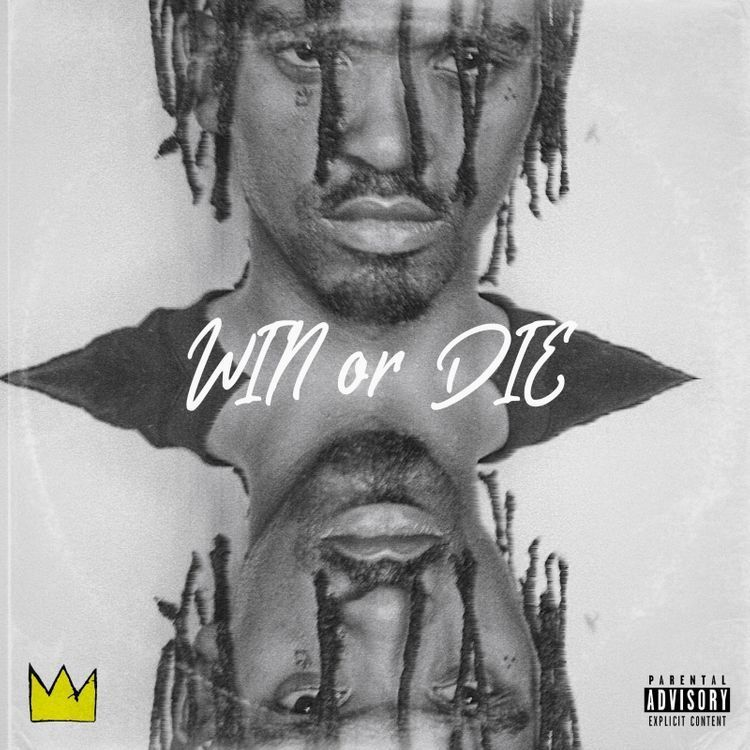 crownedYung ft. Nasty C – In & Out