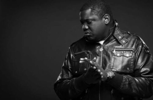 Illbliss Explains Why Burna Boy Is The Greatest Artiste In Nigeria