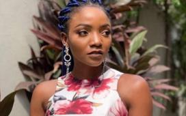 Simi Reveals That 'Poverty Has Been Weaponized By Powerful People'