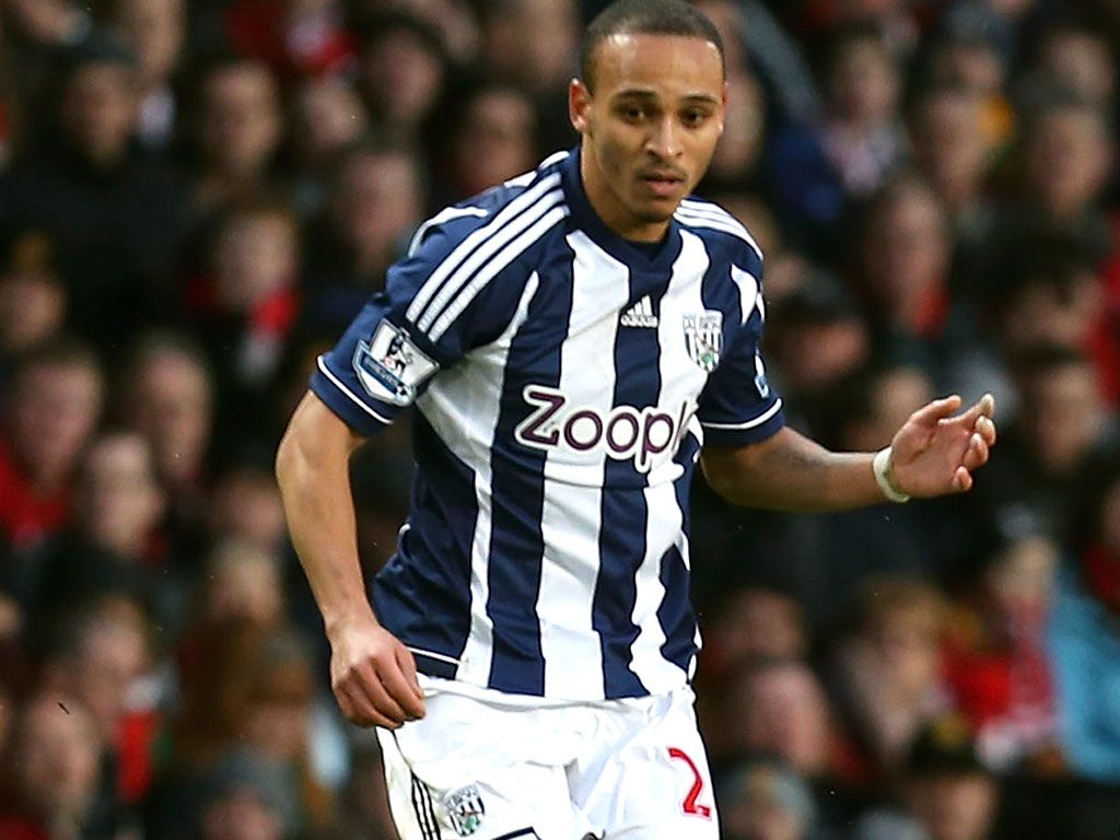 """Footballer, Osaze Odewingie Slams Mr P For """"Robbing"""" People With His Business"""