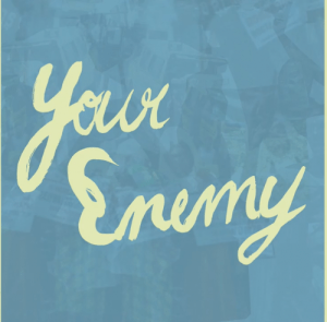 Made Kuti – Your Enemy
