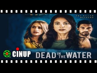 MOVIE: Dead In The Water (2021)