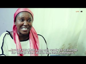 Ala - Latest Yoruba Movie 2021 Drama