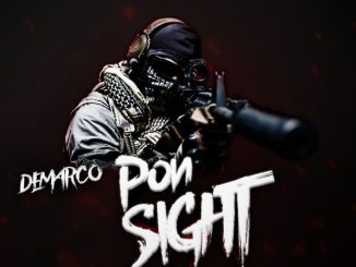 Demarco – Pon Sight