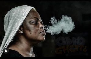 """Funke Akindele's """"Omo Ghetto"""" Becomes Highest Grossing Nollywood Movie"""