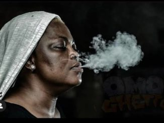 "Funke Akindele's ""Omo Ghetto"" Becomes Highest Grossing Nollywood Movie"