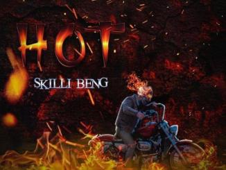 Skillibeng – Hot (Prod By YGF Records)