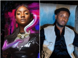 """Chiké & Simi to Release New Song """"To You"""" on Valentine's Day Weekend"""