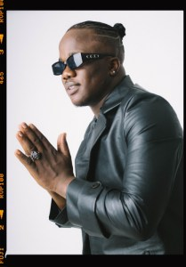 Jamopyper Boasts Of Taking Over 2021 With Forthcoming Song