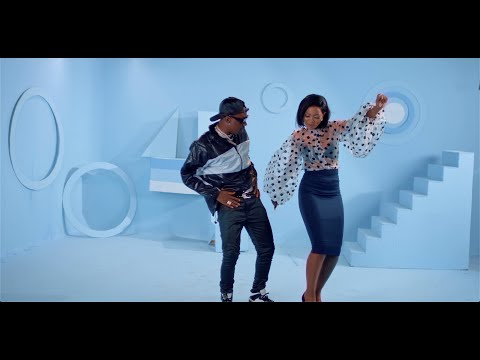 VIDEO: Spice Diana Ft. Fik Fameica - Ready
