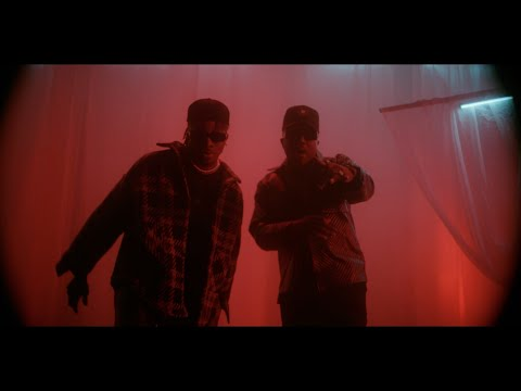 VIDEO: Ice Prince - KOLO (feat. Oxlade)
