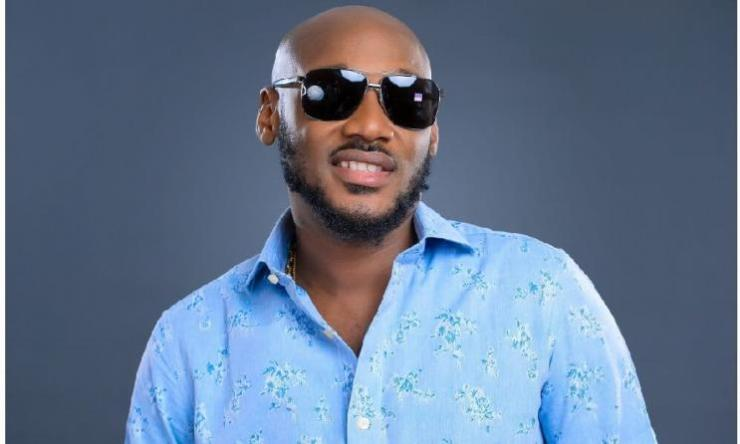 2baba Calls Out NCDC For Exploiting Nigerians