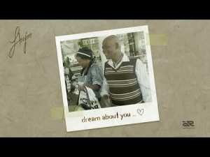 Lloyiso - Dream About You