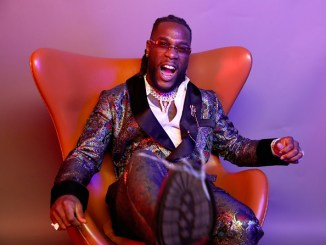 """In My Next Album, You Will Hear & Feel My Pain "" – Burna Boy Hints On New Project"