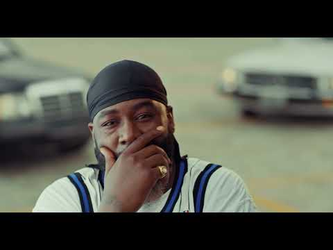 VIDEO: Show Dem Camp - Tycoon ft. Reminisce, Mojo