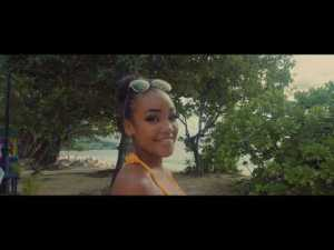 """VIDEO: Fireboy DML – """"What If I Say"""""""