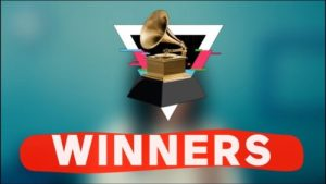 Full List Of Winners: The 62nd Grammy Awards 2020